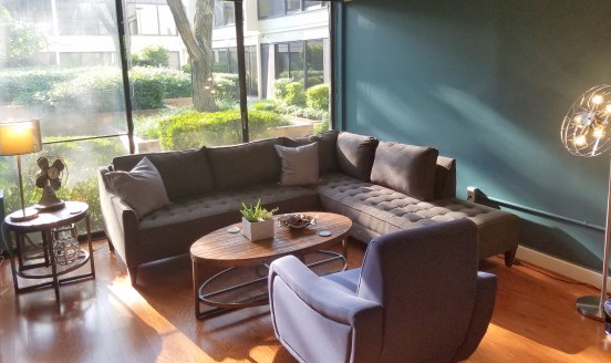 Decision Point Therapy in Reston