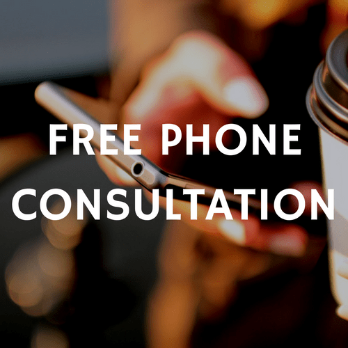 Free consultation for therapy in Reston