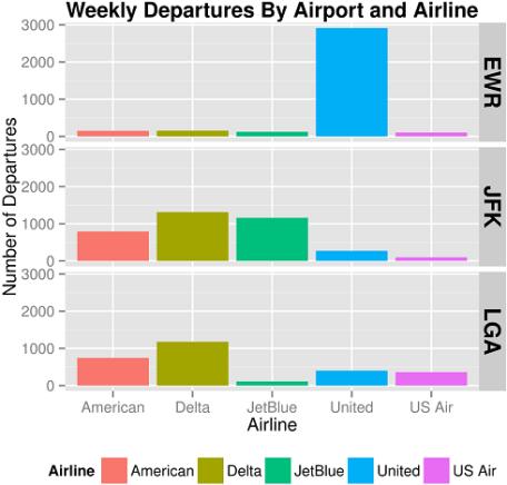 flights.alldest.sm.frompdf