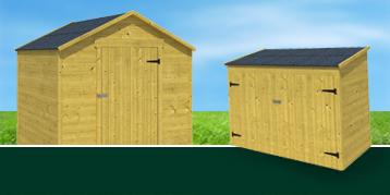 Terrasse mobil home deckit fabricant terrasse mobil home for Reglementation abris de jardin