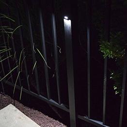 westbury magena star lighting decksdirect