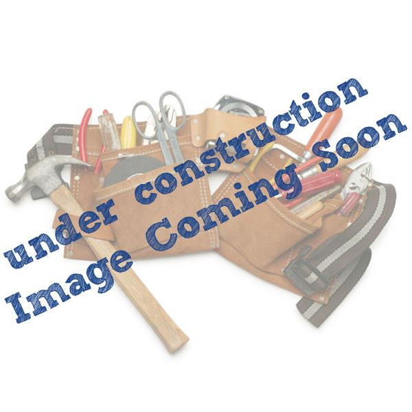 Deck Railing Umbrella Mount