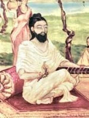 Image result for abhinavagupta