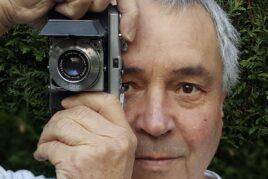 Jean-Michel C.