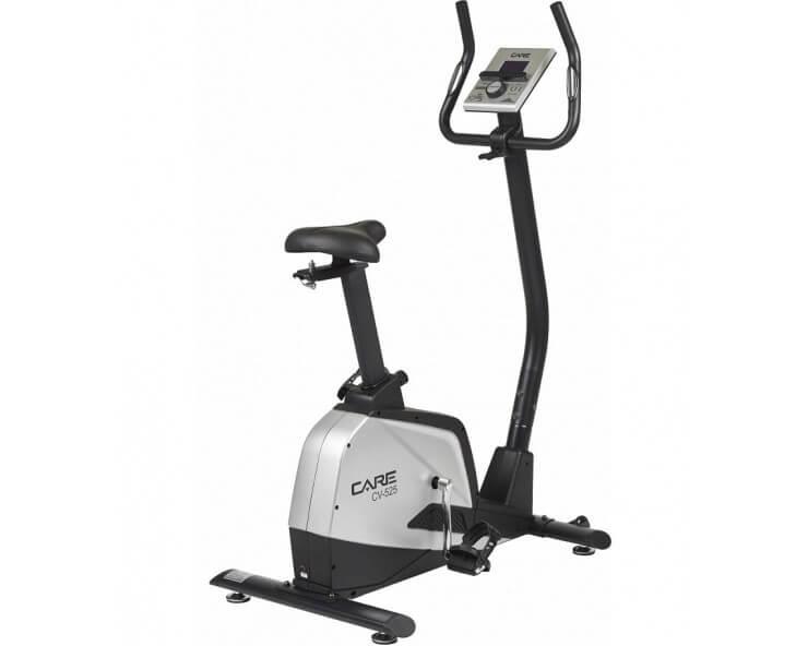 Velo D Appartement Care Cv 525 Declic Fitness