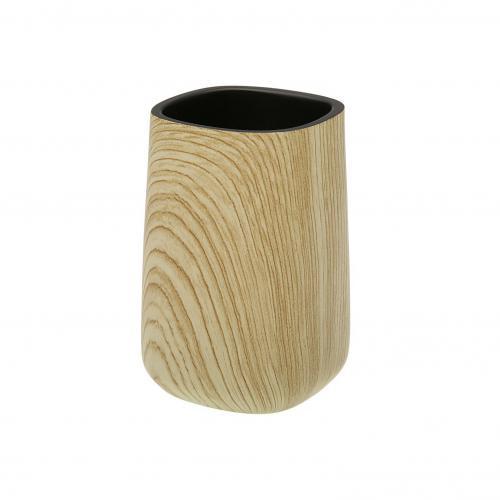 porte brosse a dents bambou sansa