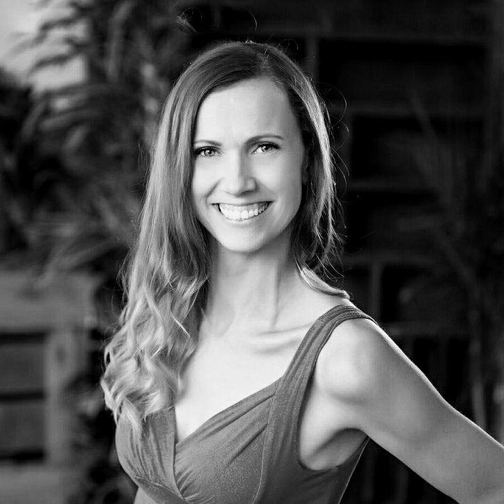 Heather Clark of Declutter For Change