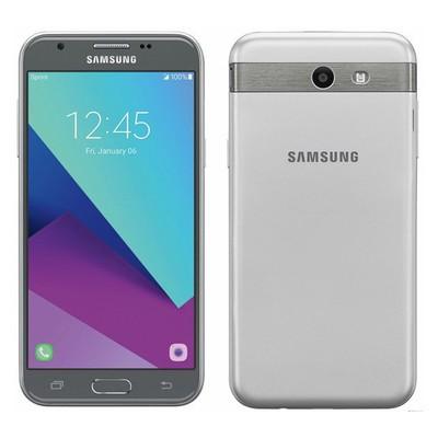 Samsung Galaxy J3 Prime 16gb Silver Metro Pcs Very Good Decluttr Store