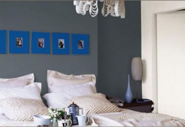 associer du gris a un bleu