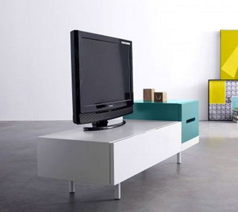 meubles kolorcaz des 3 suisses