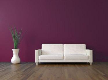 """Résultat de recherche d'images pour """"violet mur"""""""
