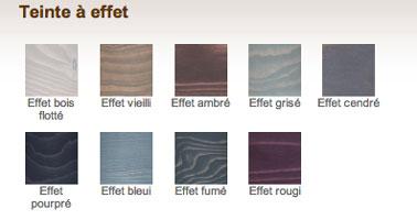 peinture bois gris clair gamboahinestrosa