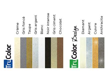 Joint De Carrelage Aux Couleurs Design Bostik Dco Cool