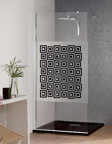 Paroi Douche Italienne Le Design Absolu Sans Porte Dco Cool