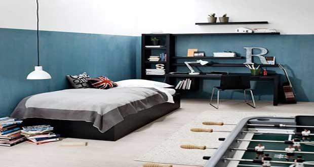 offrez une belle chambre ado a votre garcon une chambre pour recevoir les adolescents de