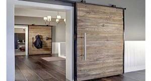 Astuce Dco Maison Et Bricolage Facile Deco Cool