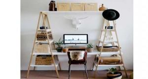 DIY Dco Tuto Bricolage Maison Et Dco Rcup