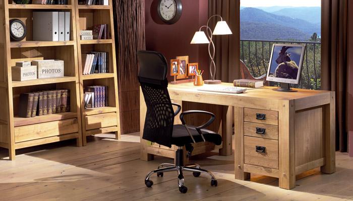 trouver l inspiration lorsque l on travaille depuis chez soi passe aussi par un bureau a la deco qui nous inspire adapter son espace de travail pour le