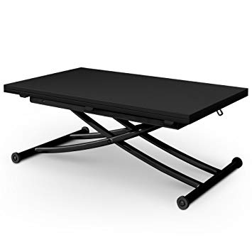 taille s petite table basse table baie vitree table dappoint balcon simple table basse pliante lit bureau dordinateur tables basses