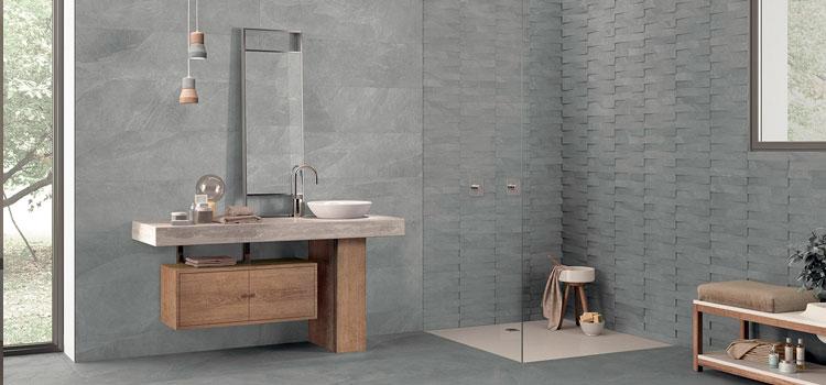 blog deco salle de bains