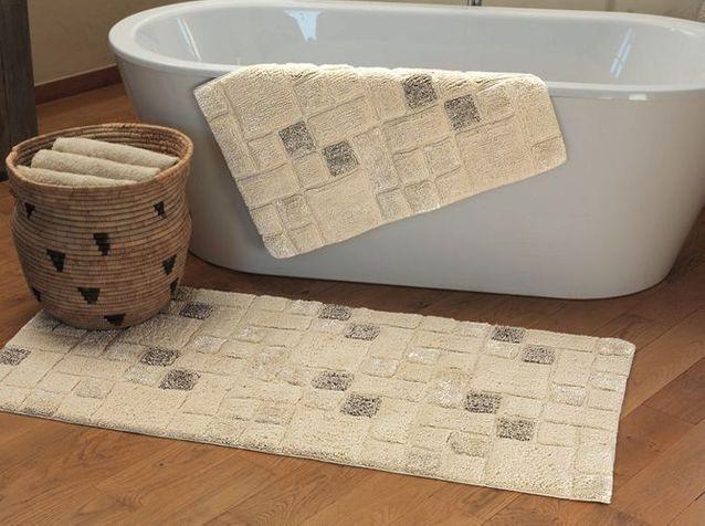 comment choisir son tapis de bain les