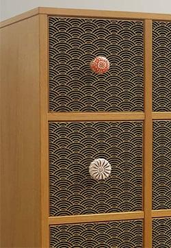stickers decoratifs adhesif deco
