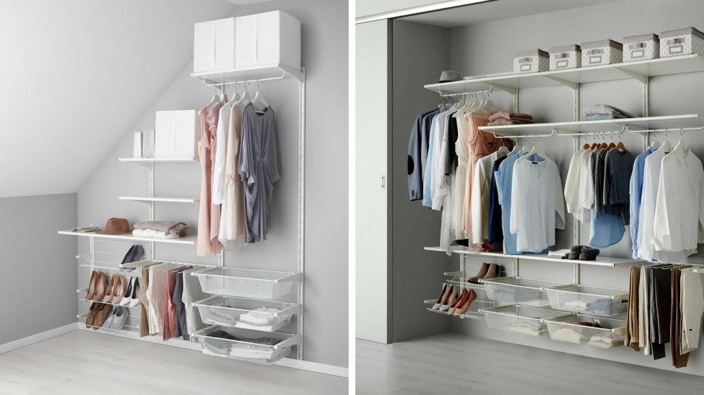 comment transformer votre armoire en
