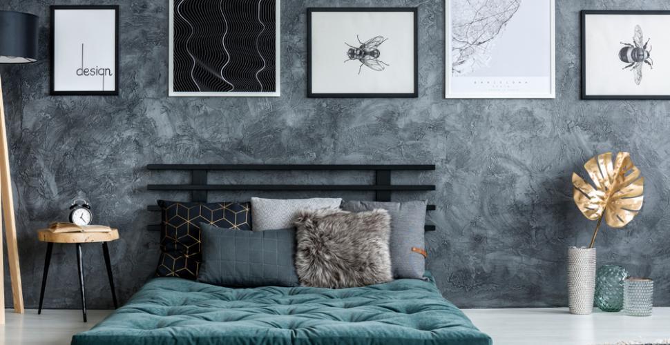et pourquoi pas un lit futon m6 deco fr