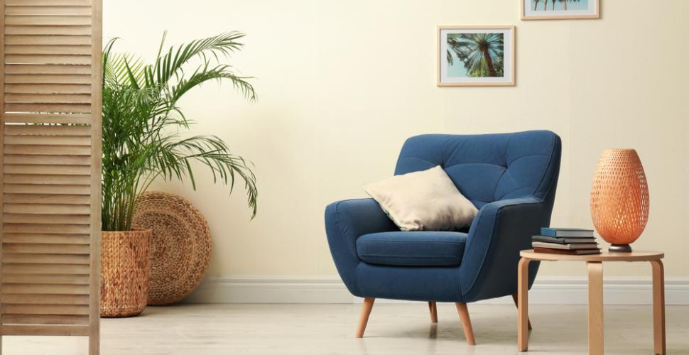 choisir un fauteuil deco et confortable
