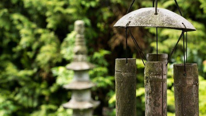 le jardin japonais m6 deco fr