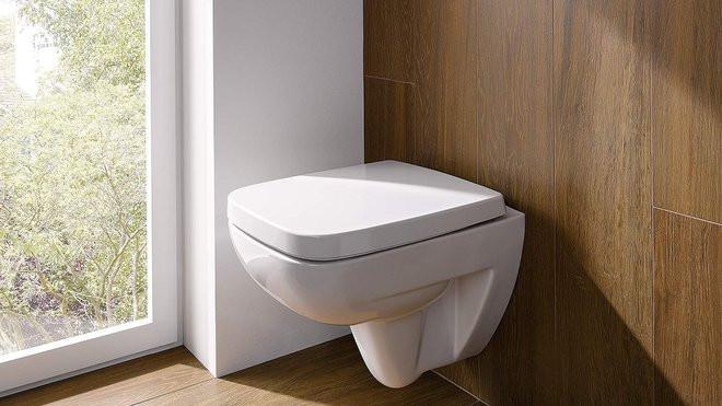 dossier les wc suspendus m6 deco fr