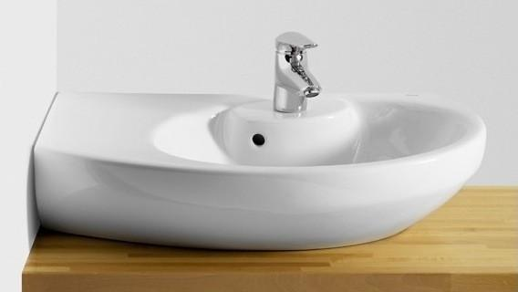10 Lave Mains Pour Les Toilettes Diaporama Photo