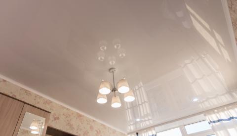 Plafond Tendances Et Nouveautes Sur Deco Fr M6 Deco Fr