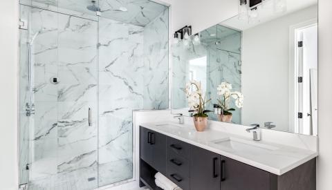 https www deco fr deco piece decoration salle de bains