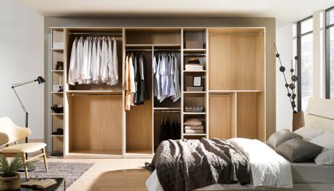 armoire chambre et commode tendances