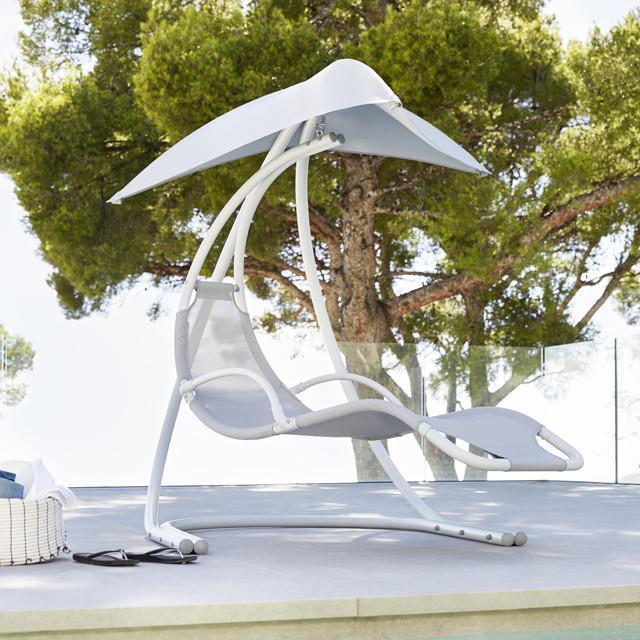20 idees pour une terrasse design m6