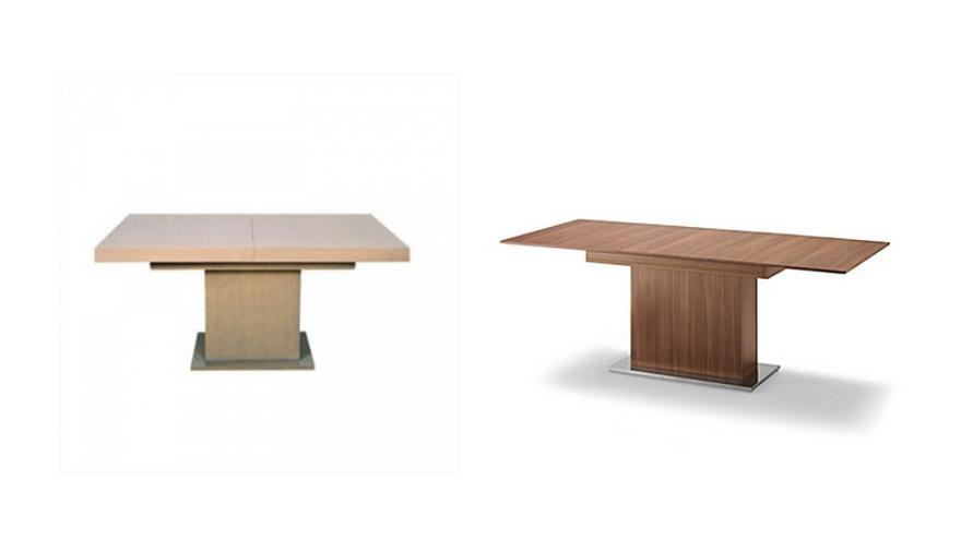 Le Meme En Moins Cher Une Table A Manger Design Diaporama Photo