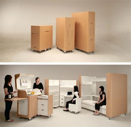 https://i2.wp.com/www.decoactual.com/wp-content/uploads/2009/09/mueble-espacios-peque%C3%B1os.jpg
