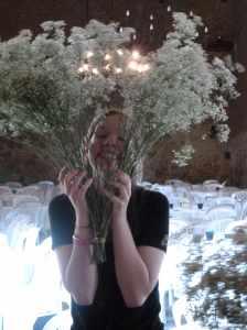 Mariage AetW preparatifs bouquets2