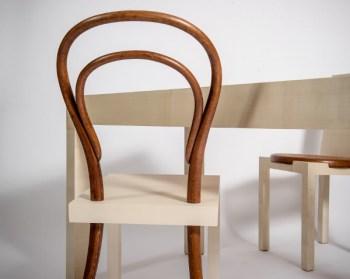 Hommage-a-la-chaise-thonet-n14-blog-espritdesign