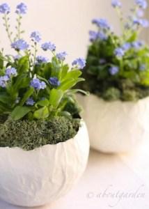 cache-pot-uovo About-garden