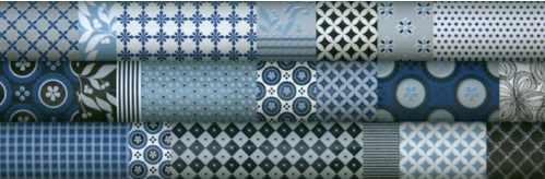 Eiffel-next-decor-patchwork-bleu