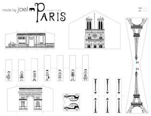 paper-city-paris-made-by-joel-L-ZSuodS