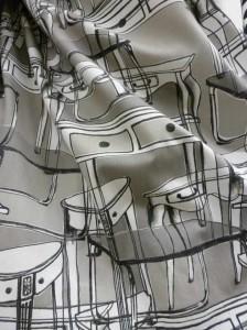 tissu-motif-meubles-angsfly-ikea-2014