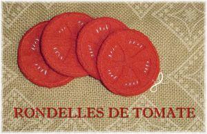 rondelles tomate feutrine La-fabrique-de-Julie