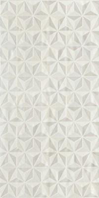 intisse origami SophieFerjani 4murs
