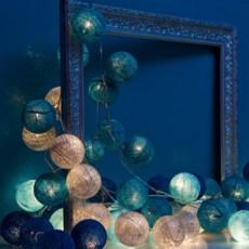 guirlande-bleue-La-Case-de-Cousin-Paul
