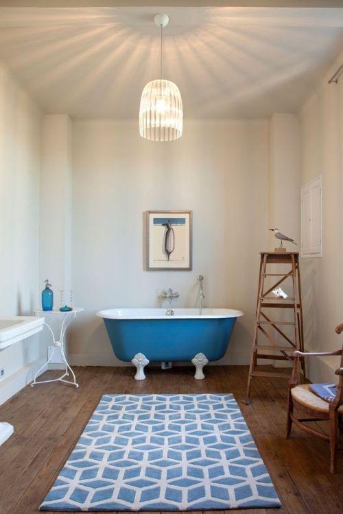 une-salle-de-bains-charmante-rien-que-pour-moi-6_Cote-maison