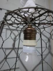 lampe-museliere-a-veau Les-galets-gris