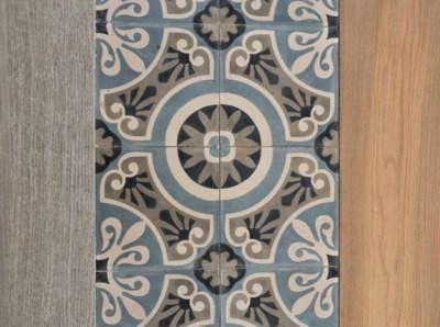 Carreau-de-ciment-bleu_w641h478